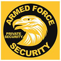 armed-force-logo